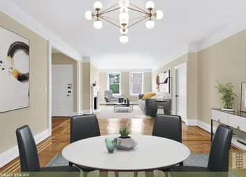 Thumbnail 3 bed apartment for sale in 34 -36 80th Street 32, Queens, New York, United States Of America