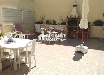 Thumbnail 3 bed villa for sale in Moncarapacho, Moncarapacho E Fuseta, Algarve