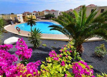 Thumbnail 3 bed chalet for sale in Paseo Marítimo Promenade, 35610 Castillo Caleta De Fuste, Las Palmas, Spain