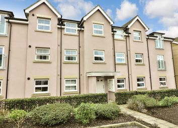 Thumbnail 2 bed flat for sale in Whites Way, Hedge End, Southampton, Hampshire