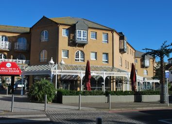 Thumbnail 2 bed flat to rent in Portside, Brighton