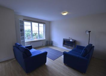 Thumbnail 3 bed semi-detached house to rent in West Fairbrae Crescent, Edinburgh, Midlothian EH11,