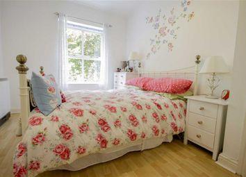 Thumbnail 2 bedroom flat for sale in Woodlands Corner, Lilford Road, Blackburn