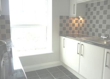 Thumbnail 1 bed duplex to rent in High Street, Broadstairs