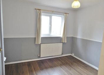 Thumbnail 1 bed semi-detached house to rent in Tamworth Lane, Mitcham