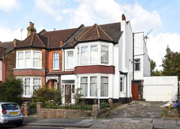 Thumbnail 5 bed detached house for sale in Dollis Park, Finchley N3,
