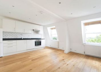 Thumbnail 1 bedroom flat to rent in Ladbroke Grove, London
