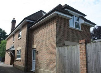 Thumbnail 5 bed property to rent in Farnham GU10, Lower Bourne, P1128