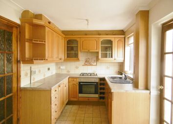 Thumbnail 3 bed terraced house to rent in Greenmeadow, Tredegar