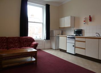 Thumbnail Studio to rent in Azalea Terrace North, Sunderland