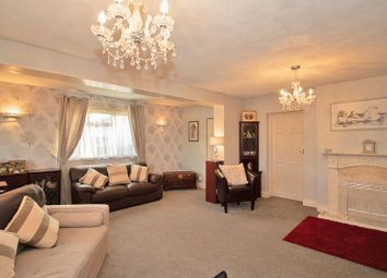 Thumbnail 3 bed detached bungalow for sale in Bentley Avenue, Herne Bay
