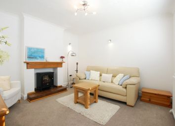 Thumbnail 3 bed detached house for sale in Stepping Hill, Puddingmoor, Beccles