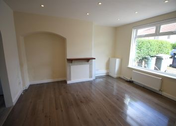 Thumbnail 3 bed terraced house to rent in Goldbeaters Grove, Burnt Oak, Edgware