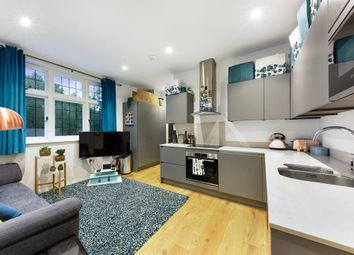 2 bed flat for sale in Greystone Court, 229 London Road North, Merstham RH1