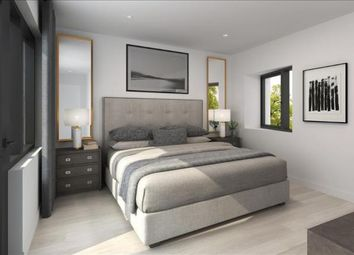 Thumbnail 3 bed town house for sale in Coopers Lane, Waltham Forest, London