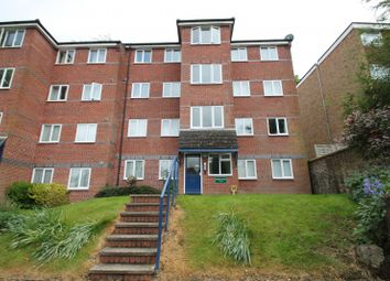Thumbnail 1 bed flat to rent in Bodiam Court, Perrymount Road, Haywards Heath