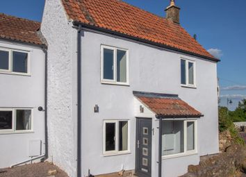 Thumbnail 4 bed semi-detached house for sale in Long Ground, Frome