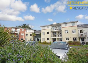 Thumbnail 1 bed flat for sale in Stanley Court, Torquay