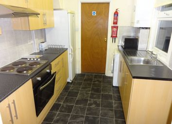 Thumbnail 4 bed end terrace house to rent in Hope Cottage, Uxbridge, Middlesex