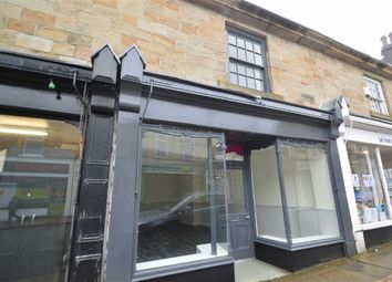 Thumbnail Property to rent in Blackburn Road, Oswaldtwistle, Accrington