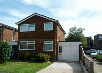 Thumbnail Detached house for sale in Old Kiln Road, Flackwell Heath, High Wycombe