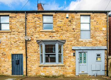 3 bed end terrace house for sale in High Street, Eckington, Sheffield S21