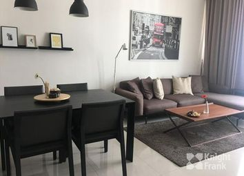Thumbnail 2 bed apartment for sale in Q Langsuan, Size 80.23 Sq.m., Fully Furnished