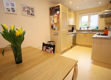 Thumbnail 3 bed terraced house for sale in The Hemsleys, Pease Pottage, Crawley