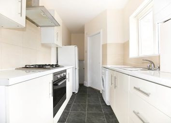 Thumbnail 3 bedroom flat to rent in Ravenburn Gardens, Denton Burn, Newcastle Upon Tyne