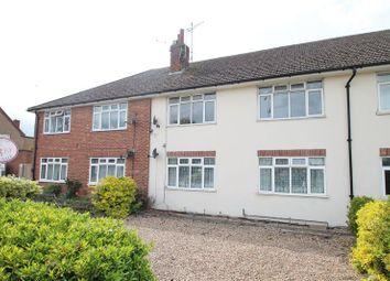 Thumbnail 2 bed flat for sale in Maidstone Road, Paddock Wood, Tonbridge
