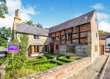 Thumbnail 5 bed cottage for sale in Friday Street, Stratford-Upon-Avon