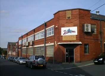 Thumbnail Office for sale in Clyde Works, Ingram Road, Holbeck, Leeds