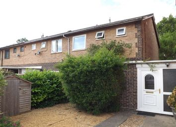 Thumbnail 3 bedroom property to rent in Grain Close, Great Shelford, Cambridge