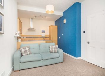 Thumbnail 1 bedroom flat for sale in 45/2 Albion Road, Easter Road, Edinburgh