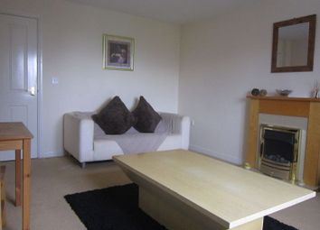 Thumbnail 2 bed flat to rent in Pennyfields, Bolton Upon Dearne