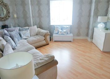 2 bed flat to rent in Redoaks Way, Halewood Village, Liverpool L26