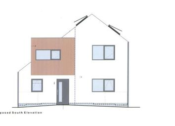 Thumbnail 2 bed semi-detached house for sale in Faith Gardens, Parkstone, Poole