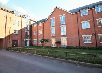 Thumbnail 2 bed flat to rent in Stirling House, 55 Silver Street, Reading, Berkshire