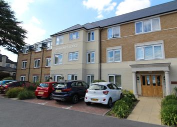 Thumbnail 2 bed property for sale in Havant Road, Drayton, Portsmouth