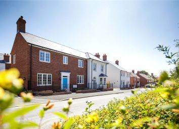 Thumbnail 4 bed detached house for sale in East Cross, Tenterden