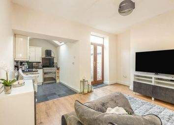 Thumbnail 2 bed terraced house for sale in Warehouse Lane, Foulridge, Colne, Lancashire