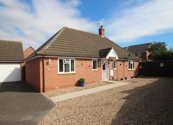 Thumbnail 3 bed bungalow for sale in Freshwater Lane, Clacton-On-Sea