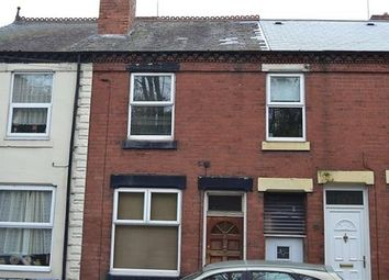 Thumbnail 3 bed property to rent in Beauty Bank, Cradley Heath