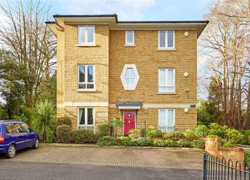 Thumbnail 2 bed flat for sale in Bloomsbury Court, Tupwood Lane, Caterham