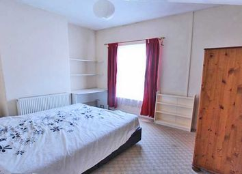 Thumbnail 3 bed terraced house to rent in Arnside Street, Manchester