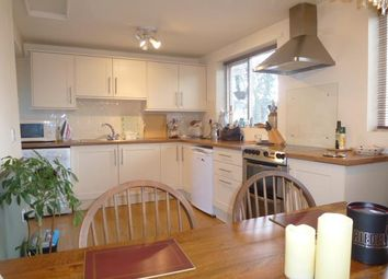 Thumbnail 2 bed semi-detached house to rent in Hospital Lane, Boston
