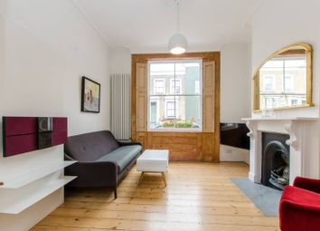 Thumbnail 3 bedroom property for sale in Vivian Road, Bow