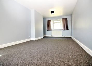 Thumbnail 2 bed maisonette to rent in Hook Lane, Welling, Kent