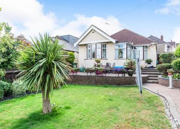 3 bed bungalow for sale in Rise Park, Romford, Havering RM1
