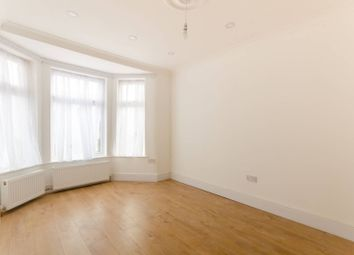 Thumbnail 6 bed terraced house to rent in Jewel Road, Walthamstow, London